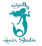 Salty Hair Studio