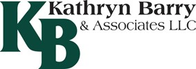 Kathryn Barry & Associates (KBA)