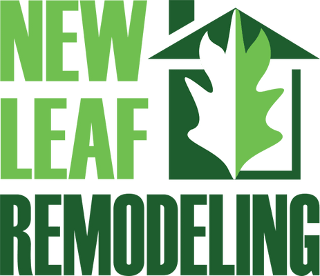 New Leaf Remodeling, Inc.