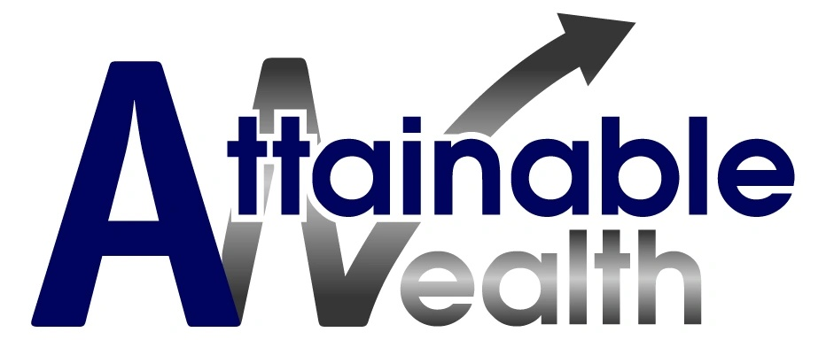 Attainable Wealth LLC