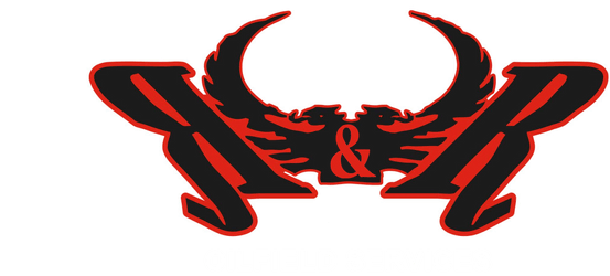 R&R Oilfield Services, Inc.