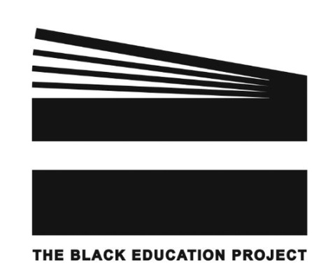 The Black Education Project