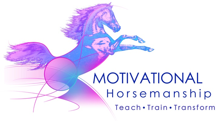Motivational Horsemanship