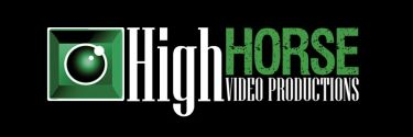 High Horse Video Productions