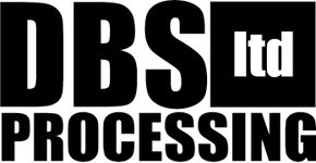 DBS Processing Ltd