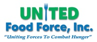 United Food Force, Inc.