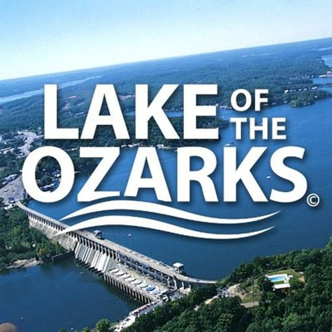 RMS Ground Maintenance is happy to serve our valued customers at the Lake of the Ozarks.