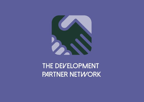 Thedevelopmentpartnernetwork