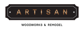 Artisan Woodworks and Remodel, LLC