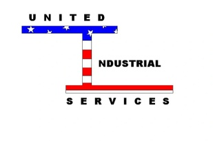 United Industrial Services