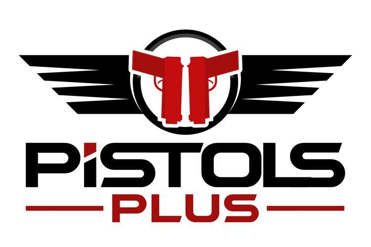 Guns And Ammunition Pistols Plus
