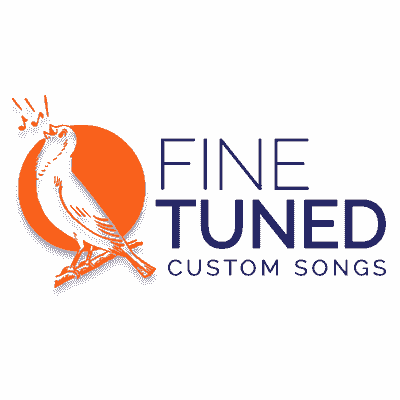 Fine Tuned Custom Songs