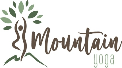Mountain Yoga LLC