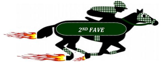 Faveulator Hot Fave's Thoroughbred Handicapping Hottest M/L Favorite Statistical Tip Sheet! Horse 15