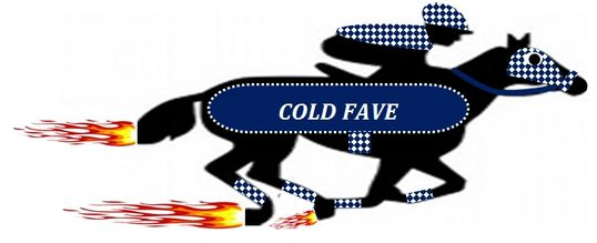 Faveulator Hot Fave's Thoroughbred Handicapping Hottest M/L Favorite Statistical Tip Sheet! Horse 16