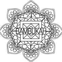 Bambukah, LLC & One True Source Network Community