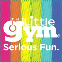 WELCOME TO THE Virtual Big Red Mat  WITH THE LITTLE GYM!!!