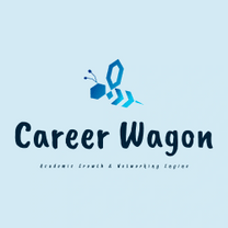 Career Wagon