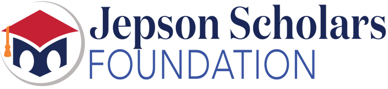 The Jepson Scholars Foundation