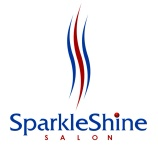 Sparkleshine Salon