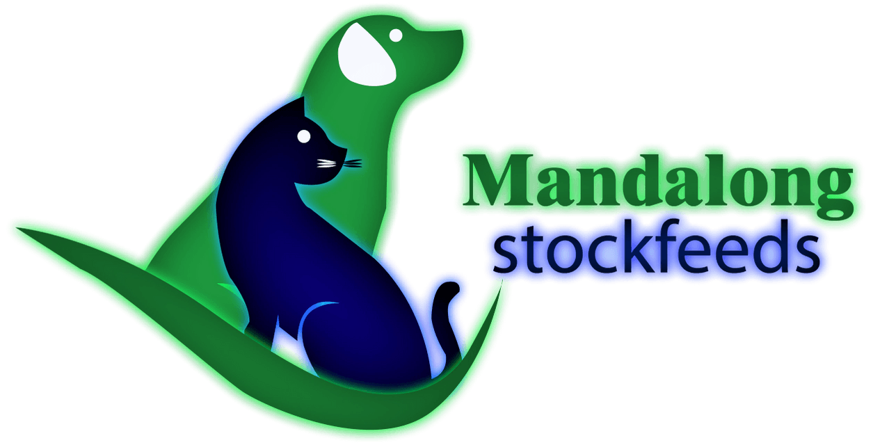 Mandalong Stockfeeds