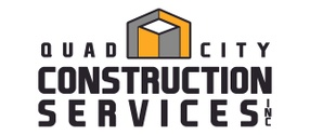 Quad City Construction Services, Inc
