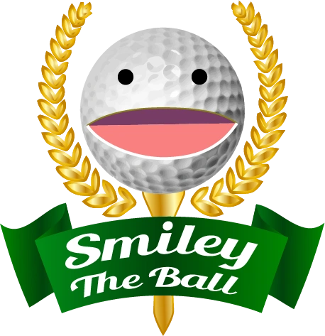 Smiley The Ball