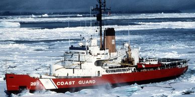 USCG Coast Guard Veterans Mesothelioma Lawsuit Claims