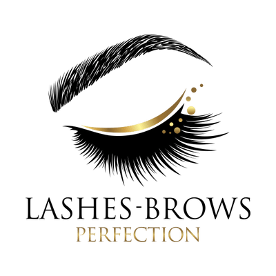 Lashes Brows Perfection
