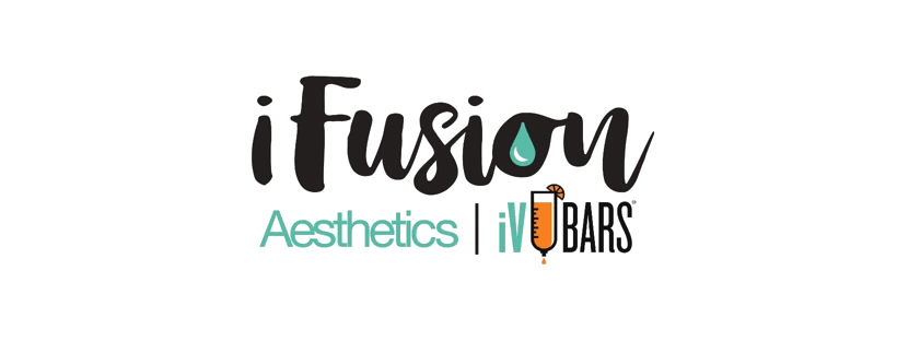 iFusion Aesthetics & iV Bar