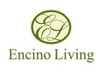 Encino Senior Living