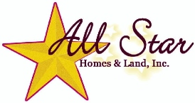 All Star Homes and Land, Inc.