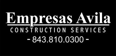 Empresas Avila Construction Services
