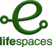 eLifespaces