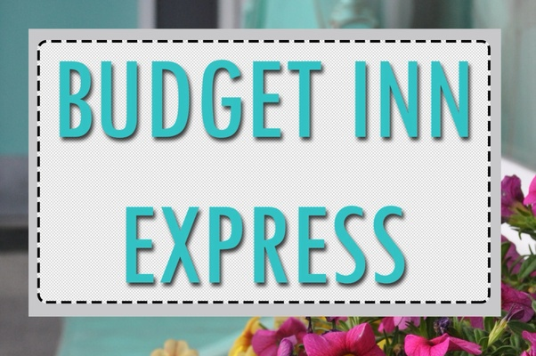 Budget Inn Express Downtown Helena Montana