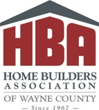 Home Builders Association of Wayne County