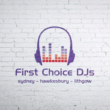 First Choice DJs review.
