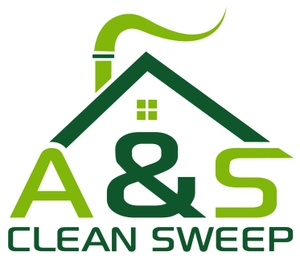 A & S Clean Sweep