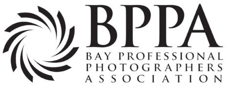 Bay Professional Photographers Association