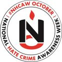 National Hate Crime Awareness Week #NHCAW