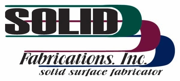 Solid Fabrications, Inc.