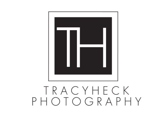 Tracy Heck Photography