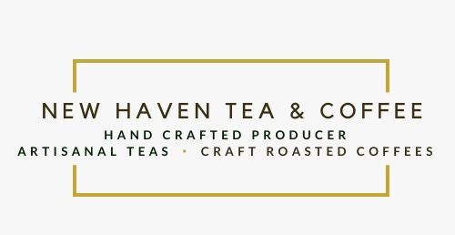New Haven Tea & Coffee