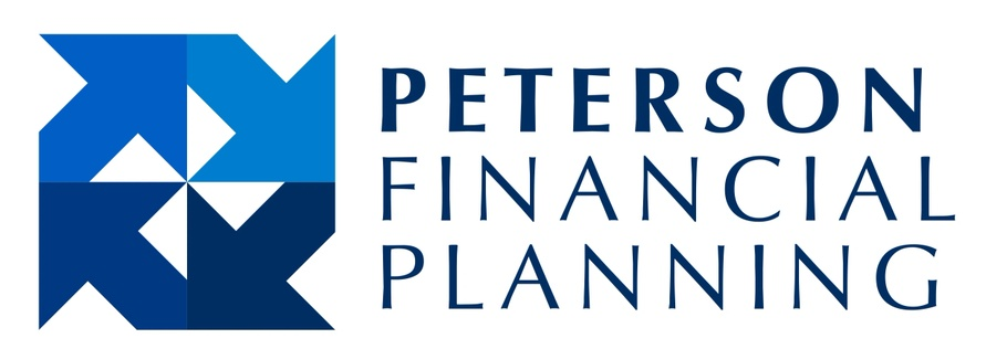 Peterson Financial Planning