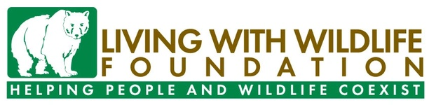 Living with Wildlife Foundation