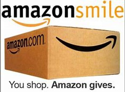https://blog.aboutamazon.com/community/how-to-sign-up-for-amazonsmile