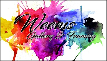 Weems Gallery & Framing