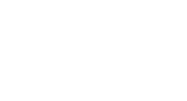 Didcot Parkway Taxis & Oxfordshire Airport Transfers