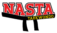 North American Sport Taekwondo Association