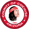 Cochise County Economic Development